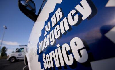 KBI Garage Door Service - 24 Hour Emergency Service